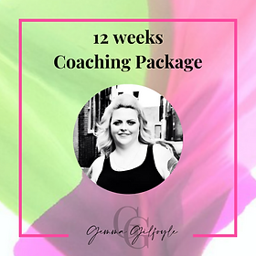GG 12 weeks Coaching Package.png