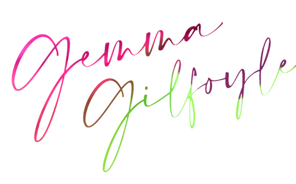 Multicoloured name.png