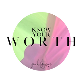 Know your worth.png