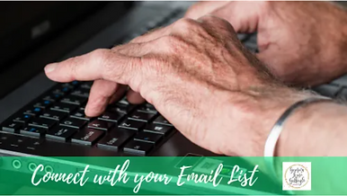 Connect with your Email List.png