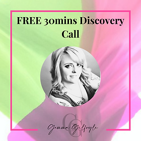 GG FREE 30mins Discovery Call.png