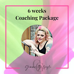 GG 6 weeks Coaching Package.png