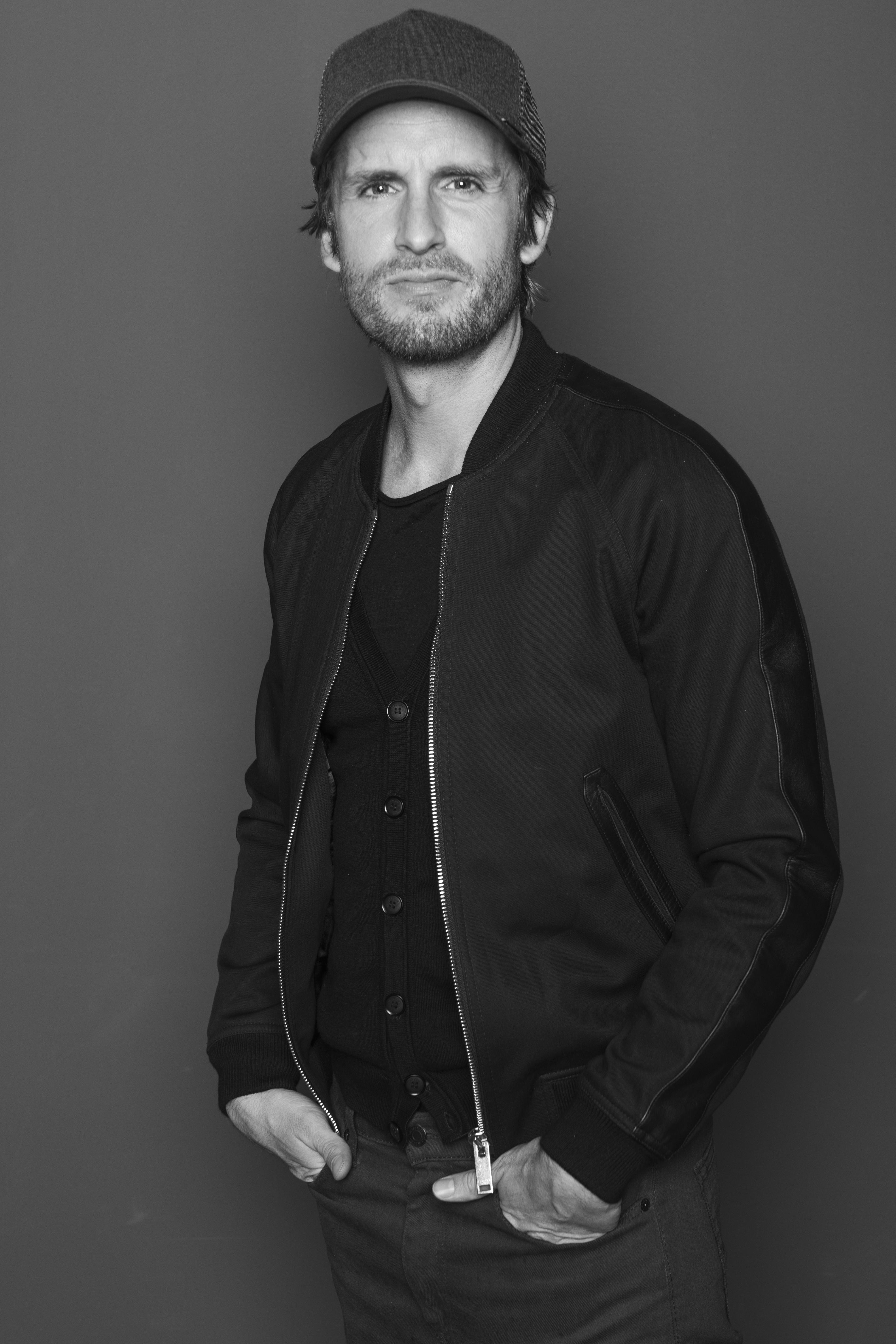 Philippe Lachau