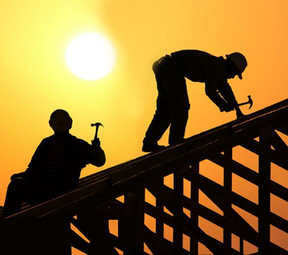 roofers_2612125.jpg