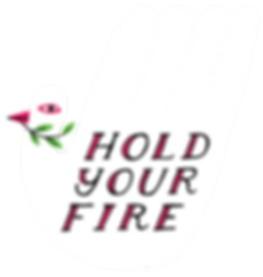 hold_your_fire_sticker_final.png