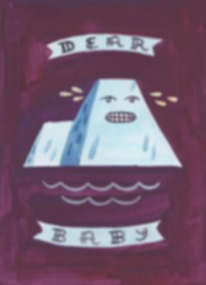 dear_baby_card_glacier_front.jpg