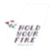 holdyourfire_logo.png