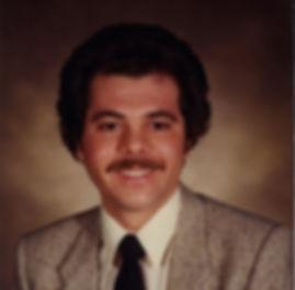 John Sacci, Jr.