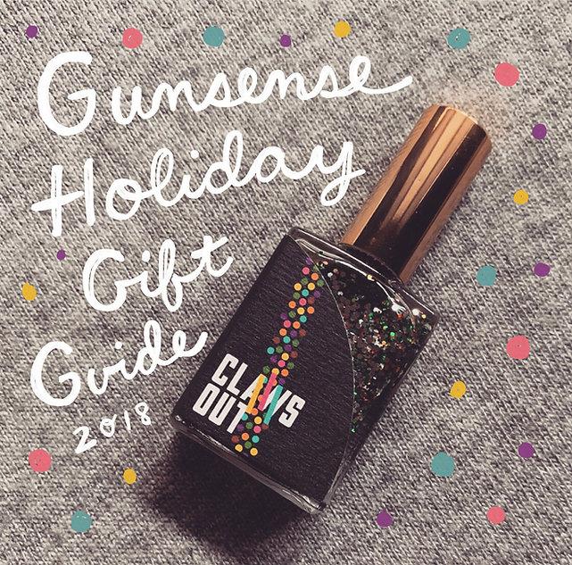 gunsense_holidaygiftguide_2018_kristinaf