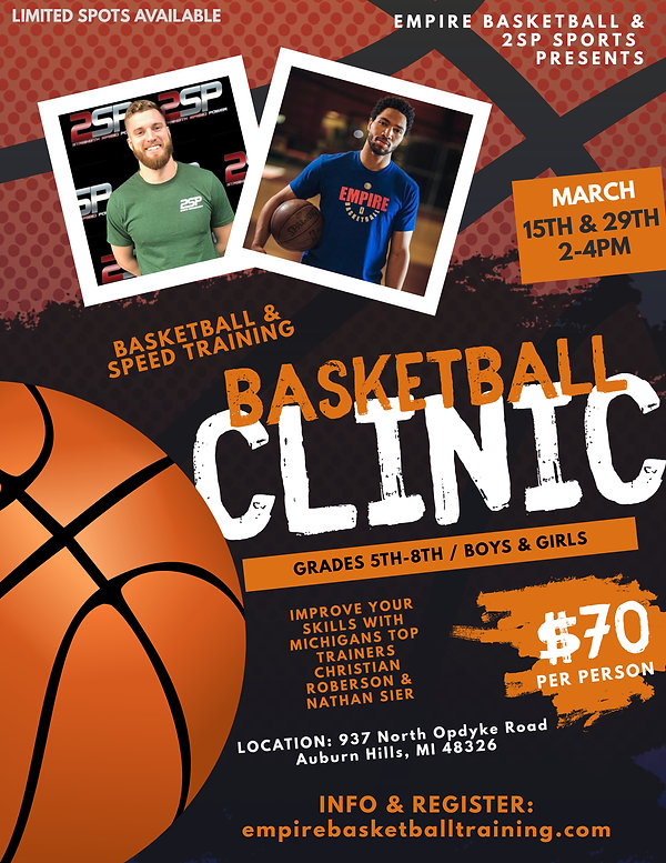 Copy of Basketball camp flyer template.j