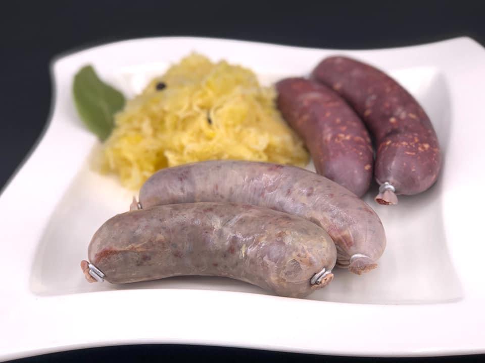 Sauerkraut 2.jpg