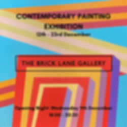 CONTEMPORARY PAINTING_PHOTO EXHIBITION.p