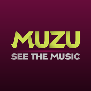 MuzuRedBg.png