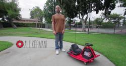 crazy-cart-kart-jouet-toy-ali-kermani-razor