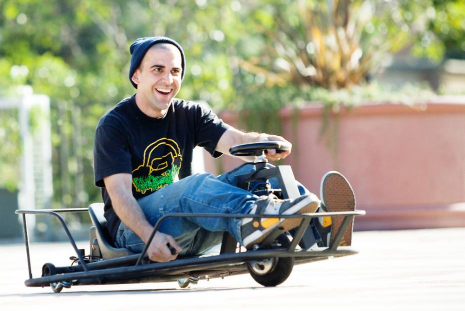 ali-kermani-concepteur-du-crazy-cart