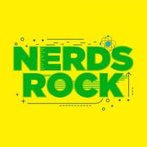 nerds-rock-370x370.jpg