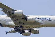 the-airbus-a380-5100852_1280.jpg