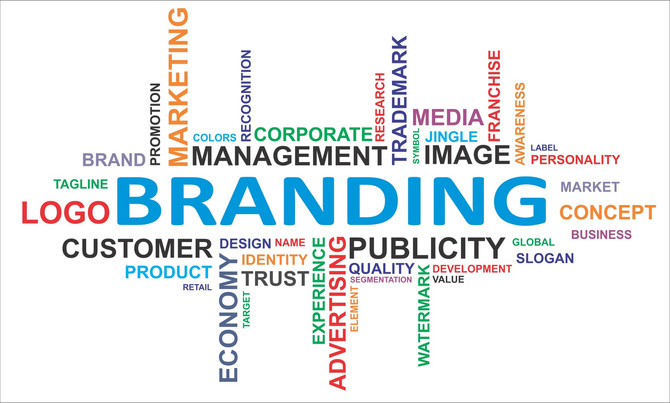 5 Branding Tips for New Business Owners