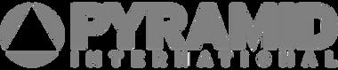 logo%209_edited.png