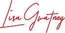 Lisa fake signature RED.jpg