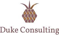 Duke Consulting