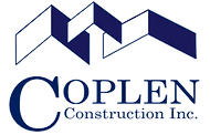 Coplen Logo July 2014.png