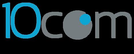 10com Web Development Chicago Illinois logo
