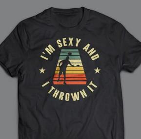 T-Shirts2019_Gab_04-370x370.jpg