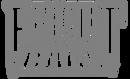 logo%2016_edited.png