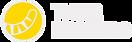 Tiger Brokers Logo.png