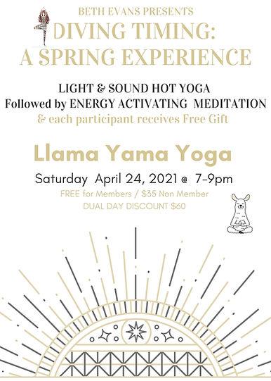 April 2021 LlamaYama Yoga_210215_135513_