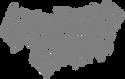 logo%2011_edited.png