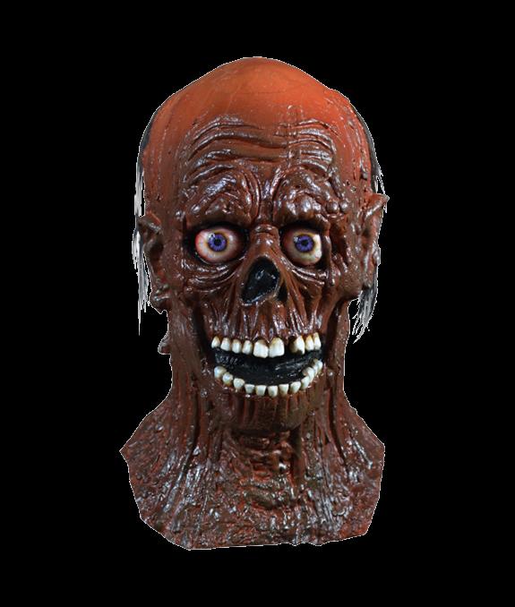 Tarman Mask