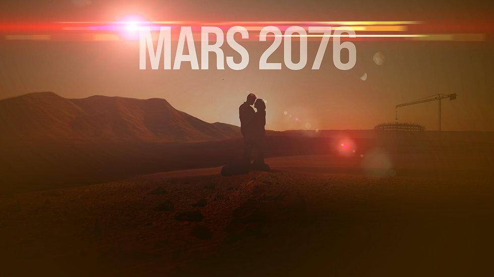 mars-hires_HiRes.jpg