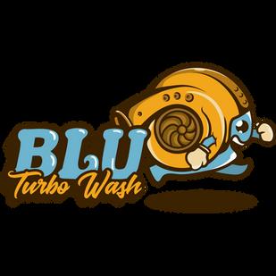 Blue---Mascot-Design-Text-Left-Bigger-Mascot.png