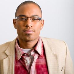 Jamal Butler