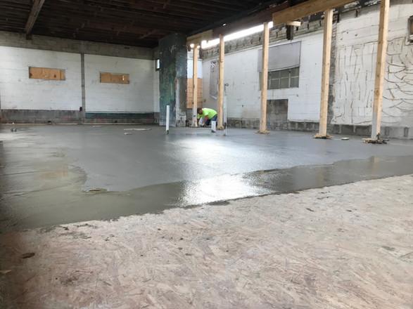concrete pour parsons ave2.jpg