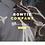 Thumbnail: Template #: wix-bowtie