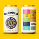 beer-370x370.jpg