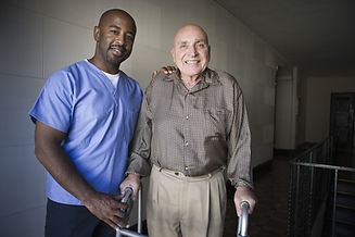 bigstock-Portrait-of-a-male-healthcare-4
