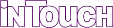 1200px-InTouch_Logo.svg.png