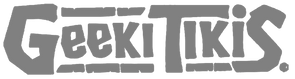 logo%208_edited.png