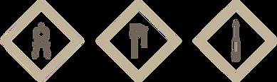 design_tool