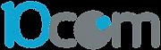 10Com Web Development Logo