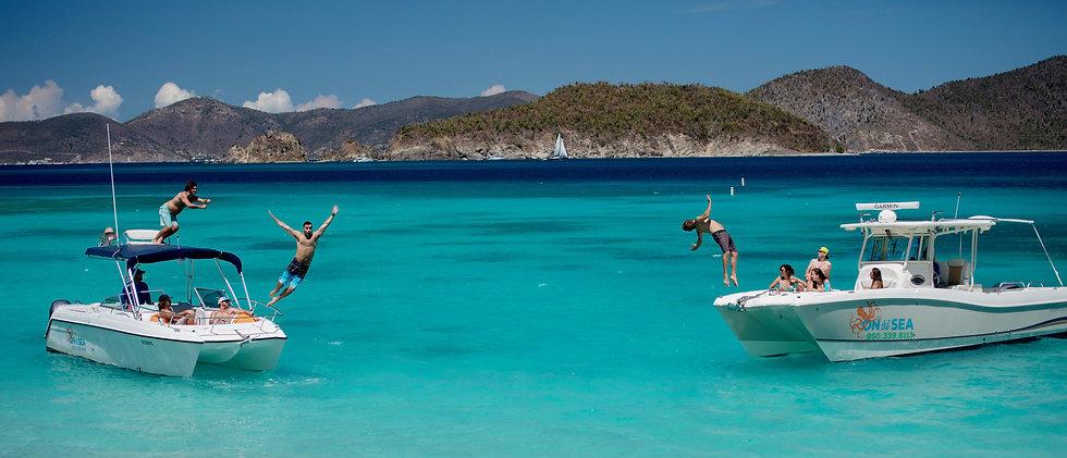 on-the-sea-charters-virgin-islands-st-jo