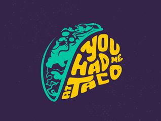 You-had-me-at-Taco-01.png