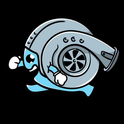 Blue---Mascot-Design.png