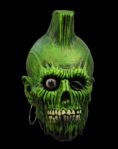 Return of the Living Dead Zombie Mask