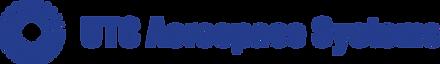 Tsidkenu Group