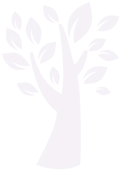 tree icon2.png